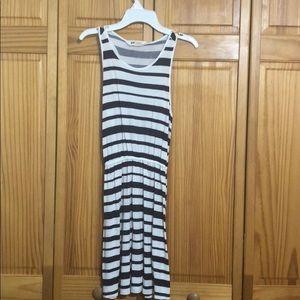 Girl's size 10-12 Dress